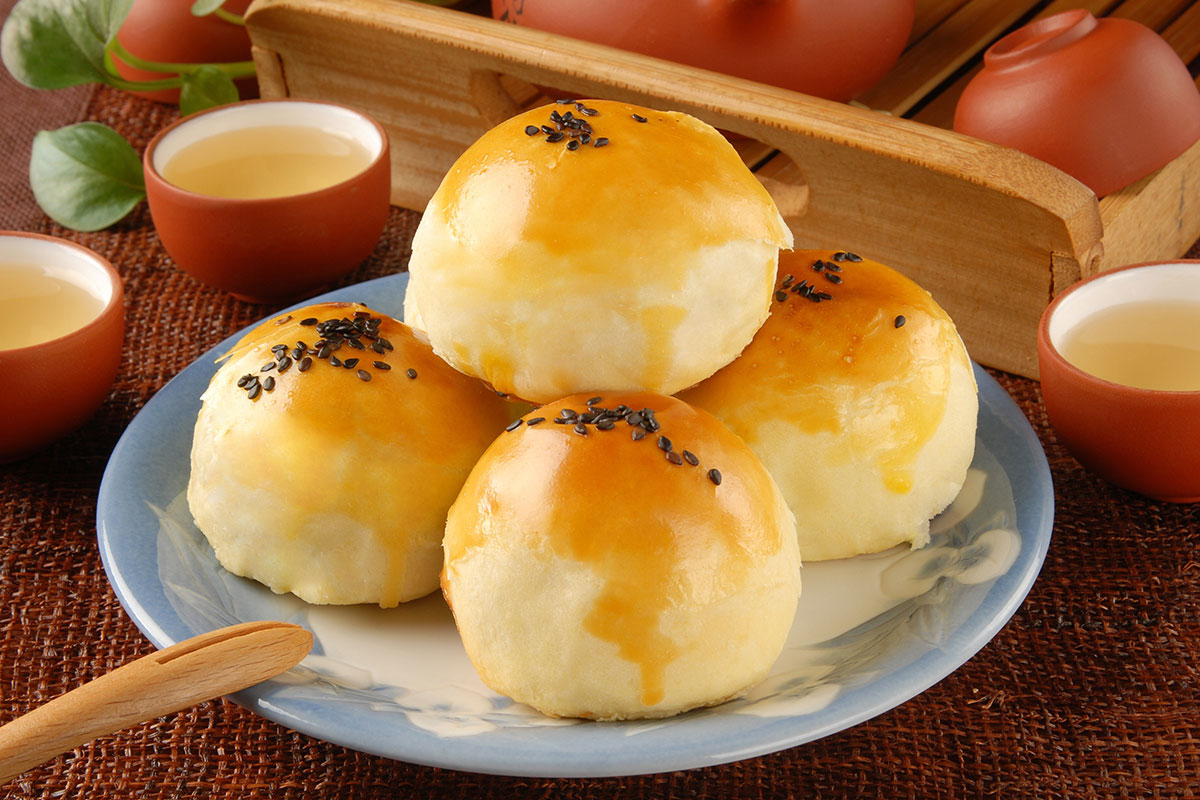 中国語でおいしそう-冷たい料理