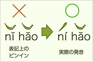 ご ざいました 中国 語 ありがとう