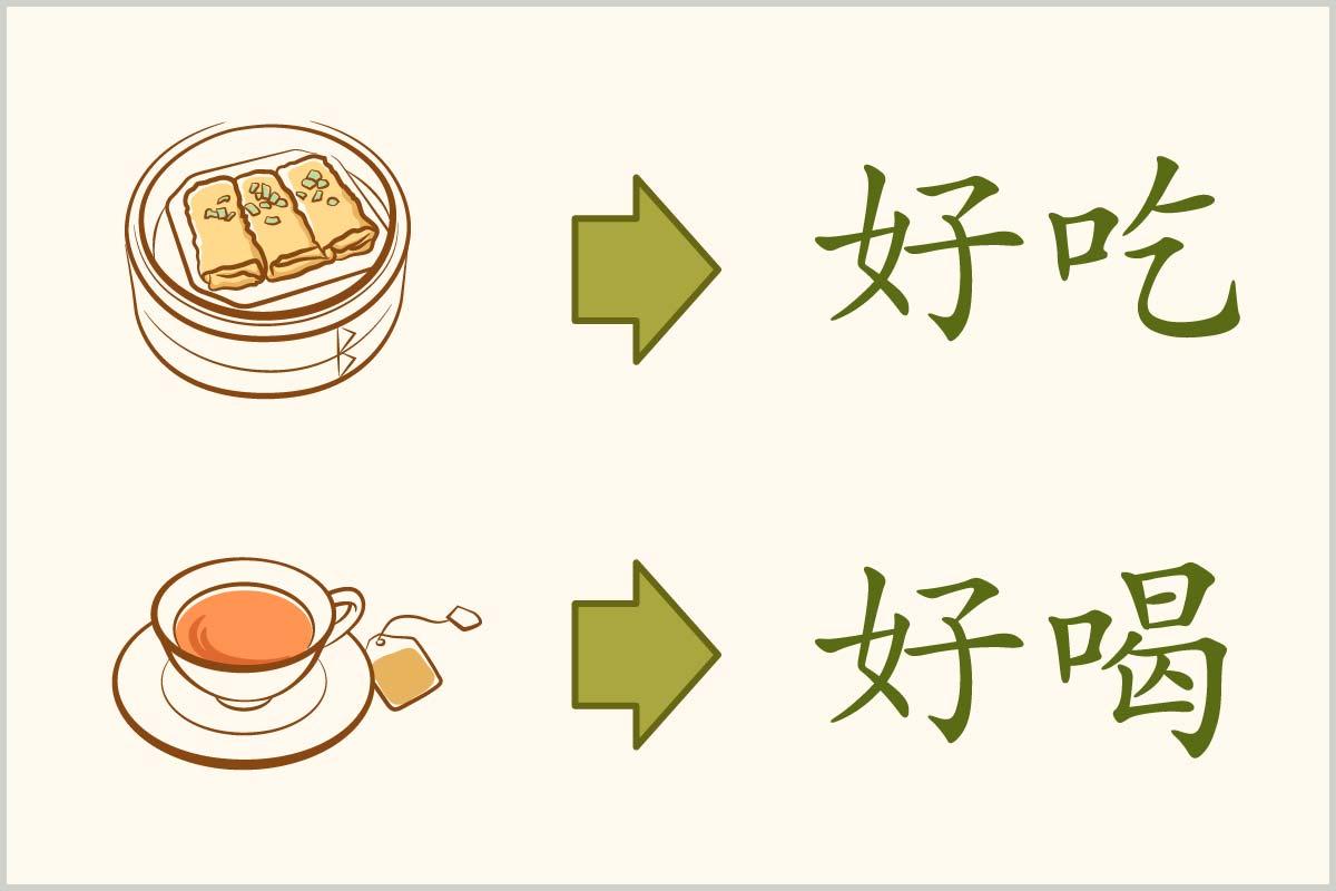 語 読み方 中国 名前 中国人、韓国人の名前を日本語読みするのを止めて欲しいと心から想う