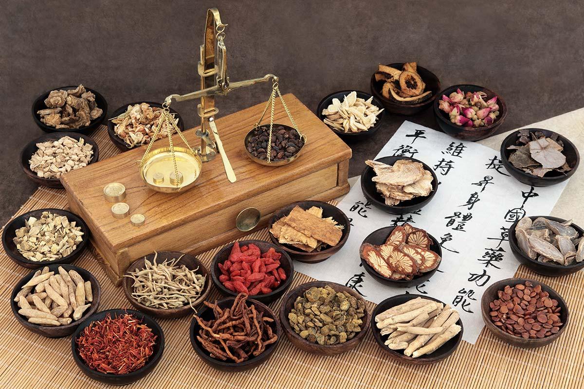 中国語会話「健康・病気」