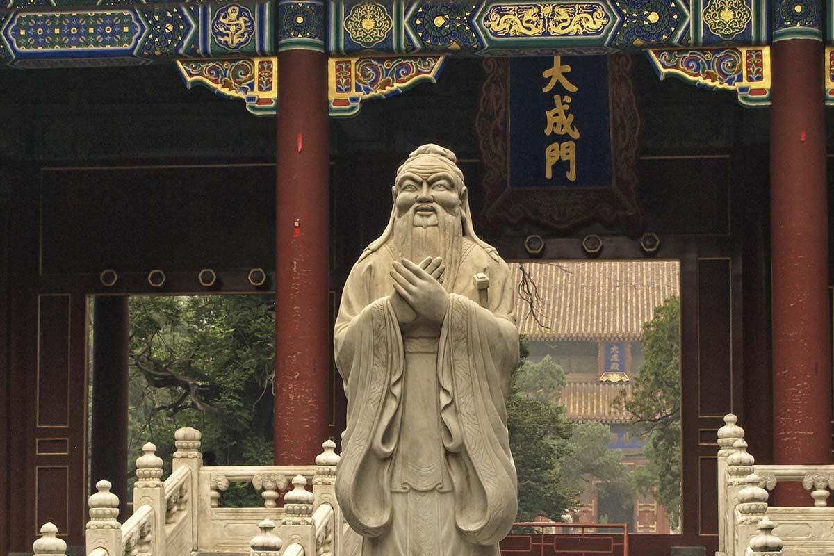 中国語会話「挨拶」