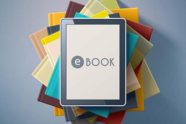 中国語会話-電子書籍