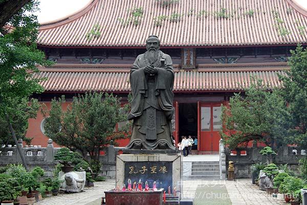 中国語の敬語